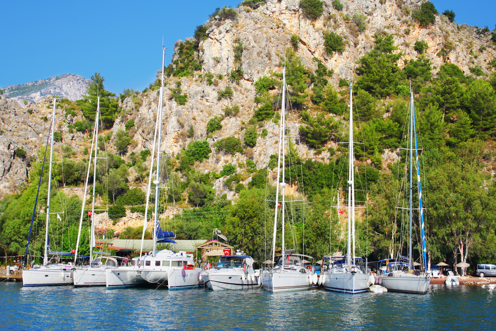Italie follonica juli 1 weekse of flottielje italie salerno juli 1 of